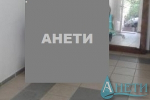 For rent Place, restoran For rent  in Sofia