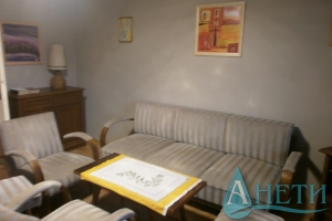 For rent Two bedroom apartment For rent  in Sofia