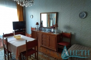 For rent One bedroom apartment Sofia