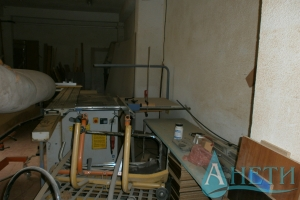 For rent Industrial premises For rent  in Sofia