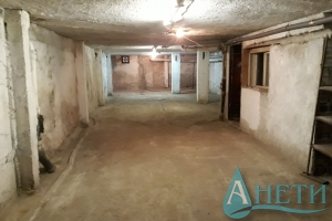 For rent Warehouse/Storage For rent  in Sofia
