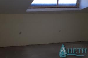 For rent House For rent  in Sofia, s.Gorni Bogrov