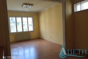 For rent Ofice Sofia