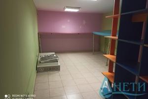 For rent Shop Sofia