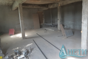 For rent Industrial premises For rent  in Sofia, s.Qna