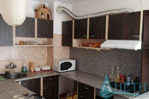 For rent Four bedroom apartment Sofia
