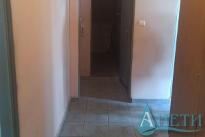 For rent Two bedroom apartment  region Sofia Sofia kv.Levski