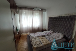 For rent One bedroom apartment For rent  in Sofia